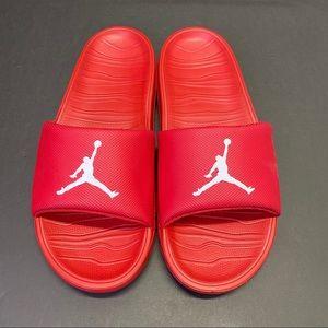 Jordan Break Slide Size 13 New AR6374601